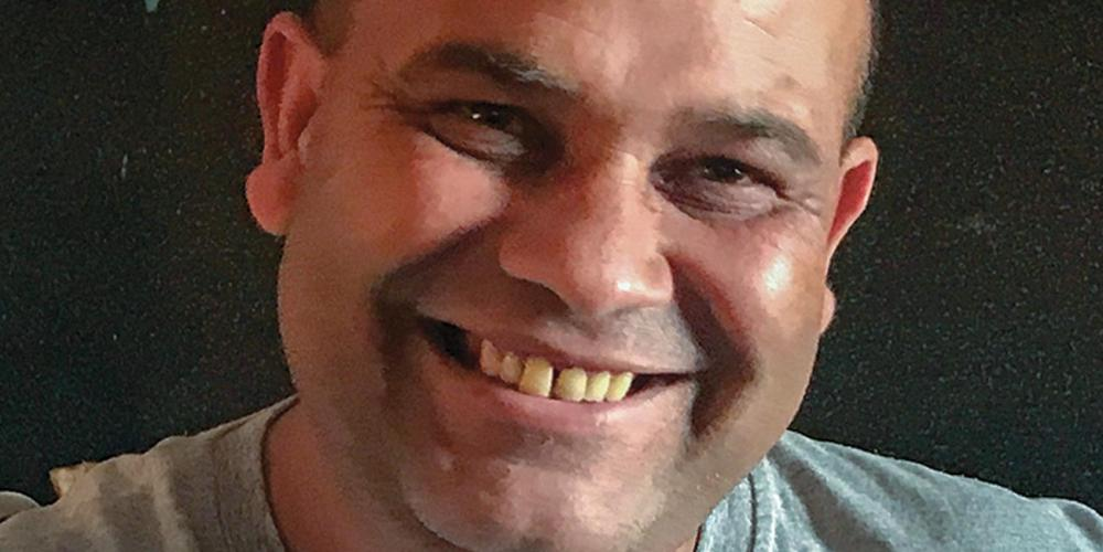 Peter Mižigar, 44