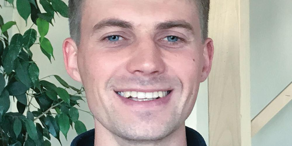 Ivan Sharonov, 27